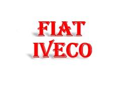 Fiat/Iveco